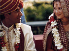 intercaste love marriage specialist