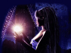 love vashikaran specialist in india